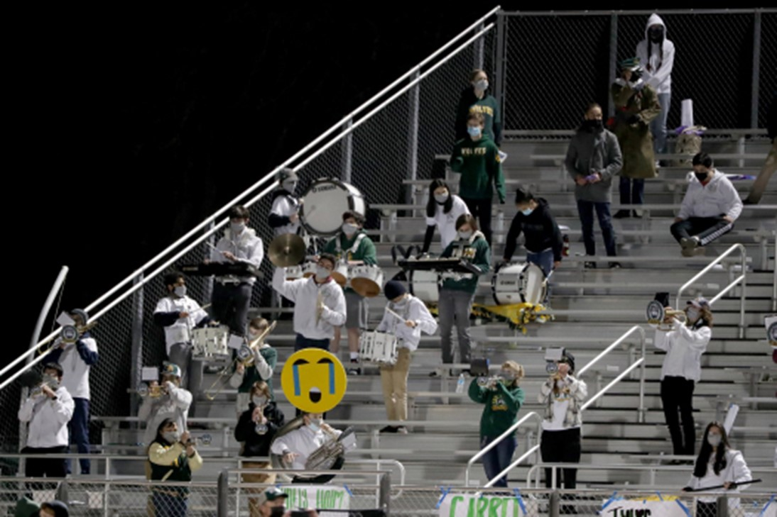 20210320 Marching 01